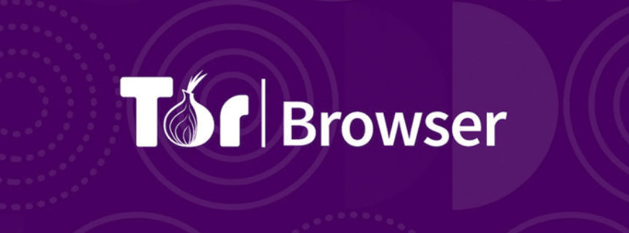 How to Browse Privately on the Web