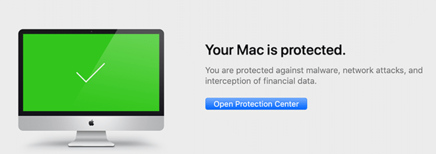 How to Delete Spyware on your Mac