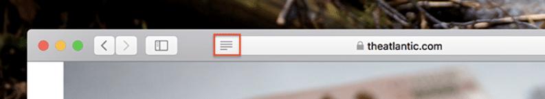 How to Block Ads in Safari