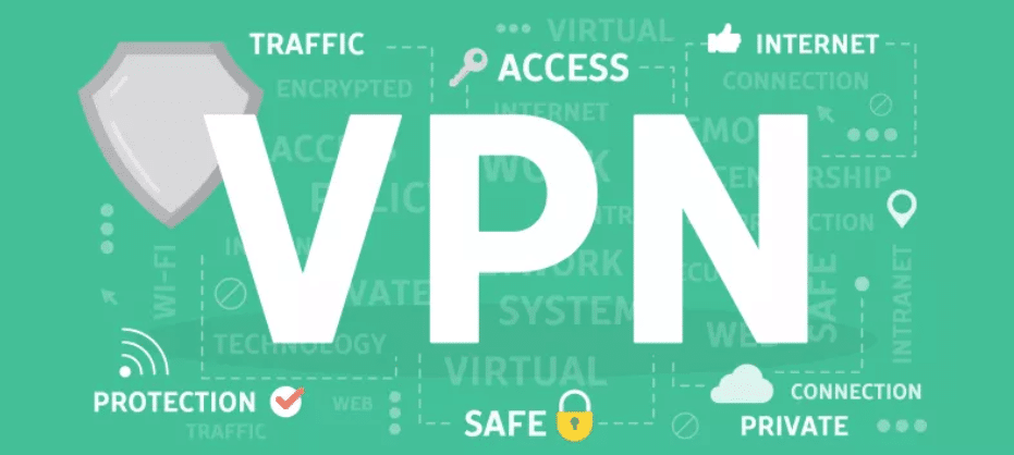 How to Set up a vpn on Mac