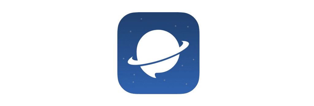 Best Anonymous Chats Apps For iOS