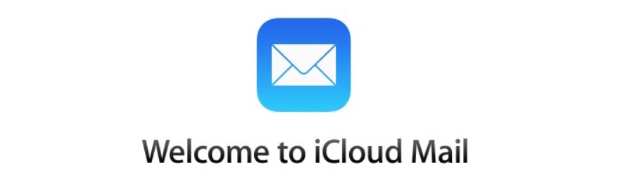 Is iCloud Safe