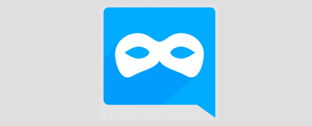 Best Anonymous Chats Apps For Android