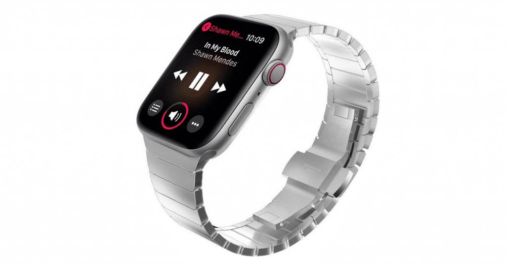 Best Apple Watch Bands on Amazon